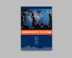 WHS Commitment to Action