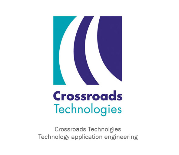 Crossroads Technologies