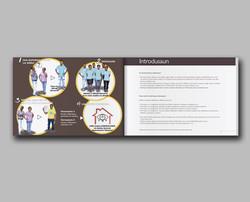 Timor-Leste Electoral Commission complaints manual