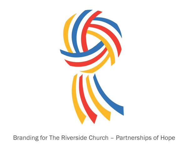 Partnerships of Hope