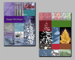 UNICEF greeting cards