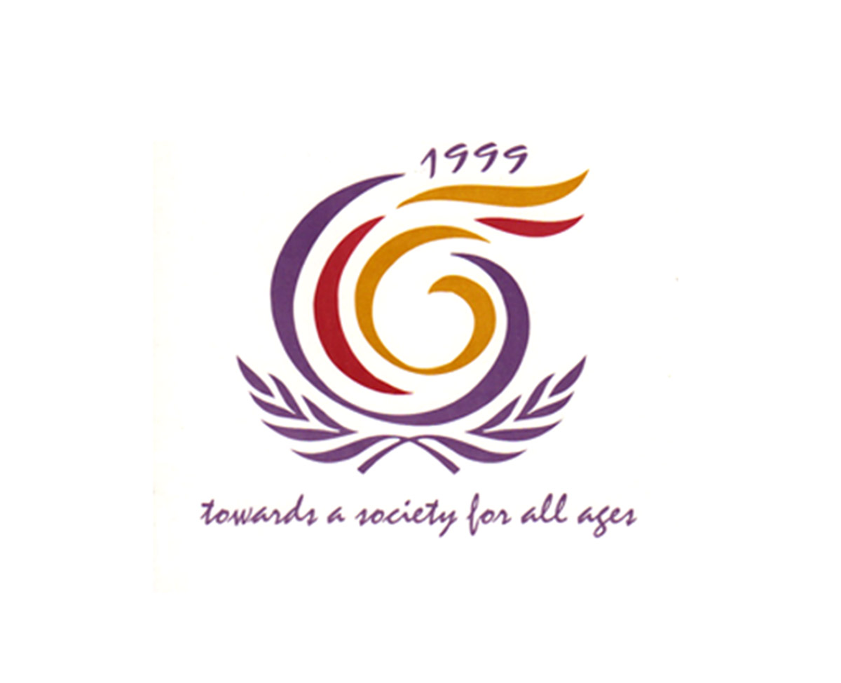 UN Year of the Older Persons