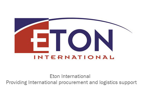 Eton International