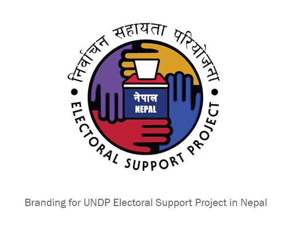Nepal Electoral Support Team
