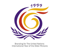 UN International Year of the Older Persons