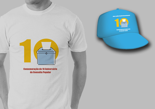 Timor-Leste Popular Consultation 10th anniversary