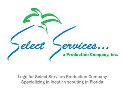 Select Services Production Co.