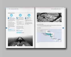 Central America Humanitarian Needs Overview