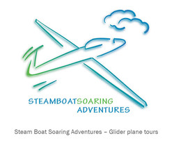 Steamboat Soaring Adventures