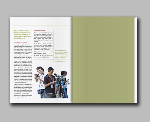 CNE media booklet