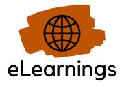 eLearnings