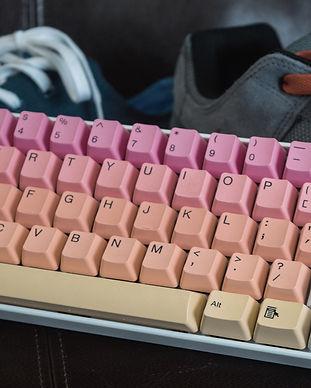 multicolored%20computer%20keyboard_edite