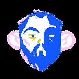 avatar BBenea_alpha.png