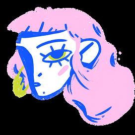 avatar kimi_v03_alpha.png