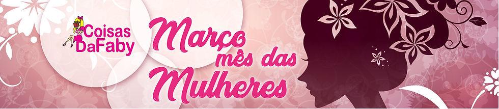 banner site - mês das mulheres-01.jpg