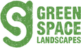 Greenspace Landscapes logo