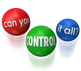 bigstock-Can-You-Control-It-All-questio-
