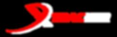 Xtracker-logo-white.png
