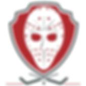 Logo 2 X 2 Red Mask.JPG