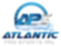 Atlantic Pro Sports2.jpg