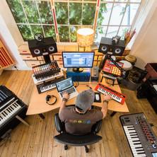 Claudio-Studio-2016-8.jpg