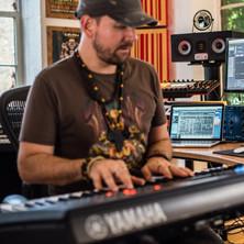 Claudio-Studio-2016-6.jpg