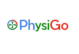 PhysiGo 1.jpg
