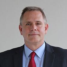 Steve Huff 1.jpg