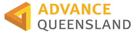 Advance%20Qld%20logo_edited.png