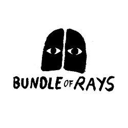 Bundle of Rays.jpg