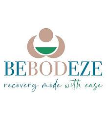 BeBodEze_edited.jpg