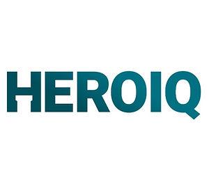 HEROIQ.jpg