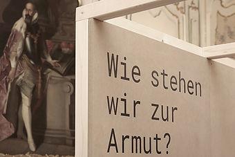 036_stift-wilhering-museum-2019_mia2-arc