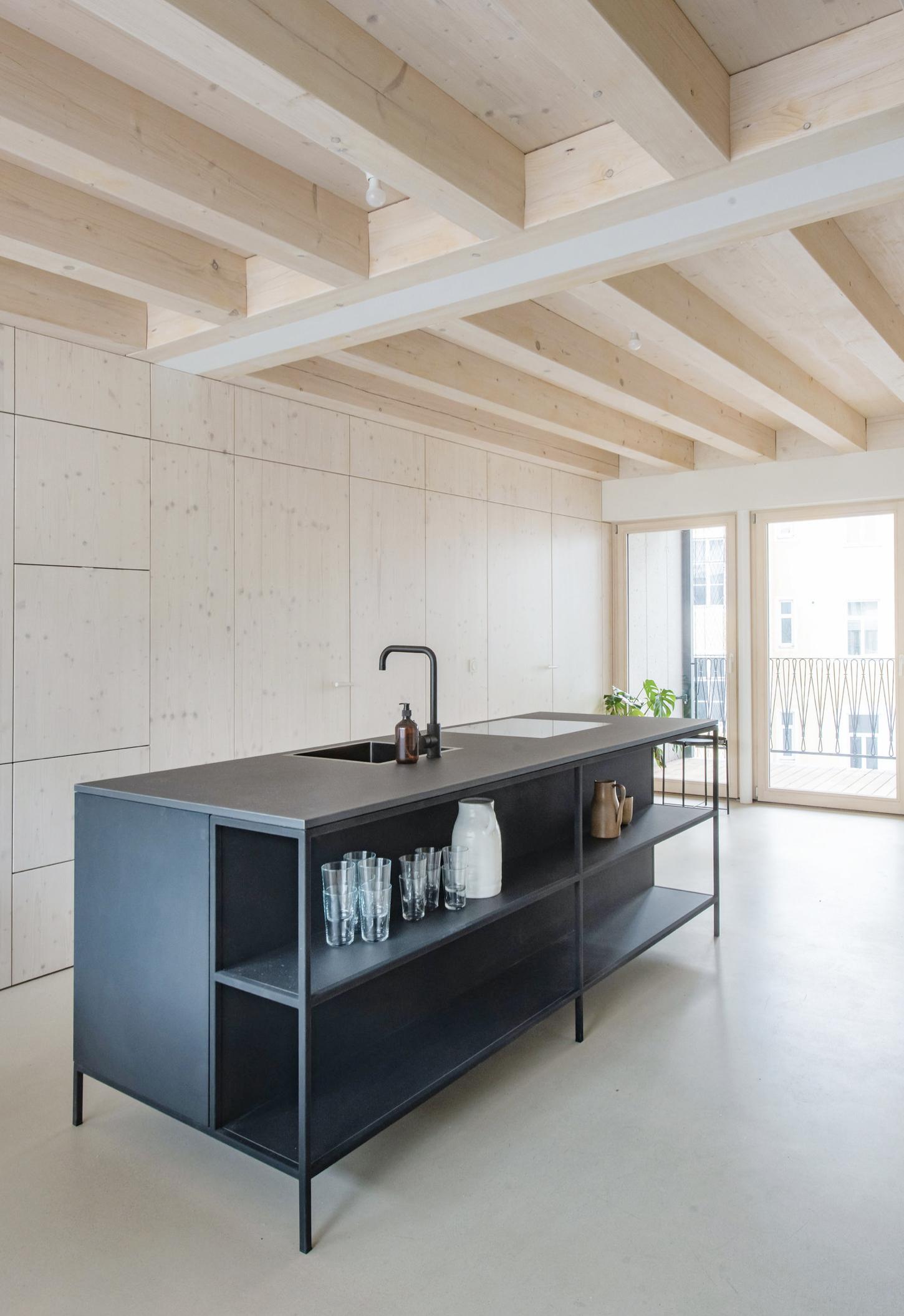 roebl_12_küche