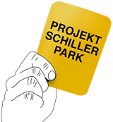 GELBEKARTE_Schillerpark.PNG
