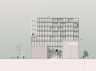 Wettbewerb – Forum WAG