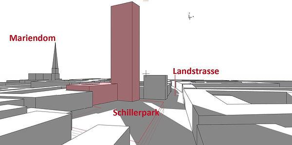 Blick Landstrasse Zentrum.jpg