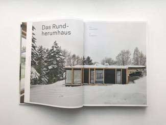 Häuser des Jahres 2019