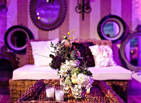 Stephanie + Brian Ocean Key Resort Wedding