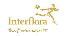 oakwood florist ltd,oakwood florist, florist in oakwood, southgate, florist,n14 , interflora, oakwood interflora, n14