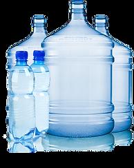 agua 2.png