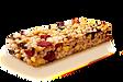 granola 2.png