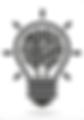 cromoterapia lampada.png