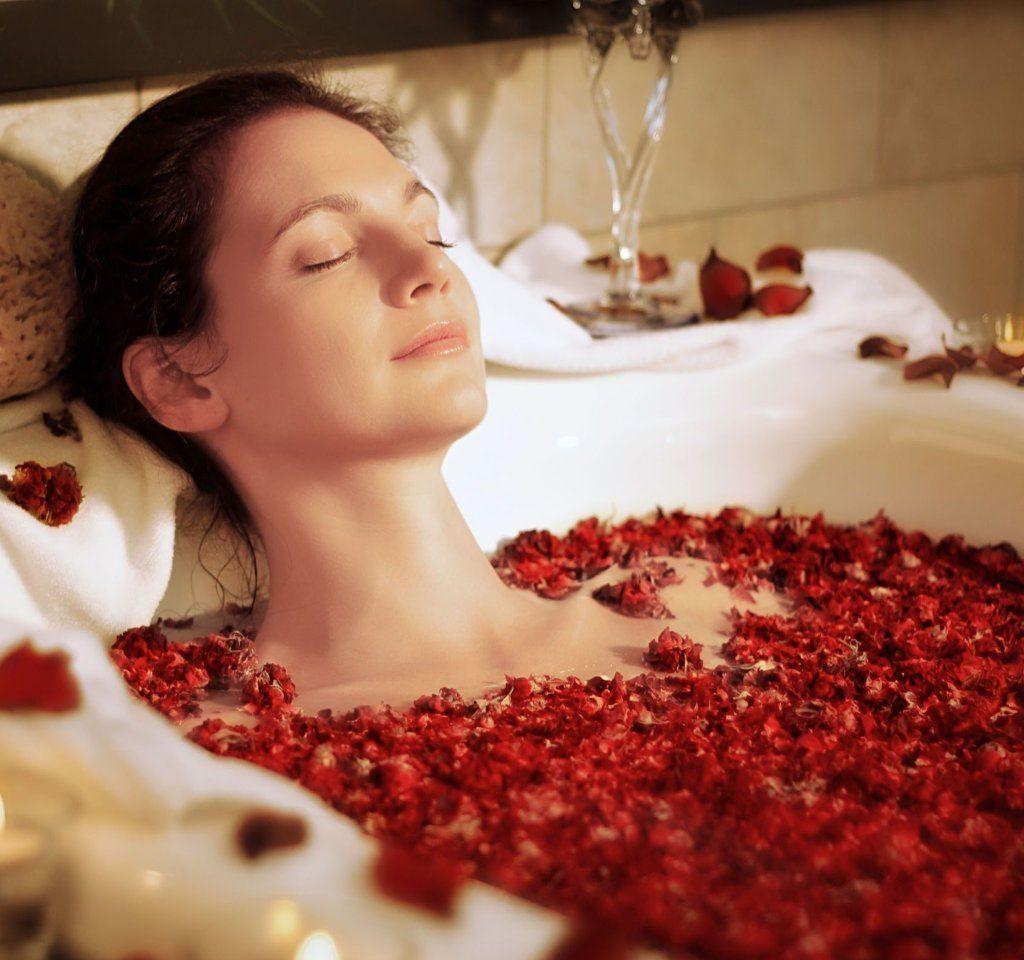 terapia do banho.jpg