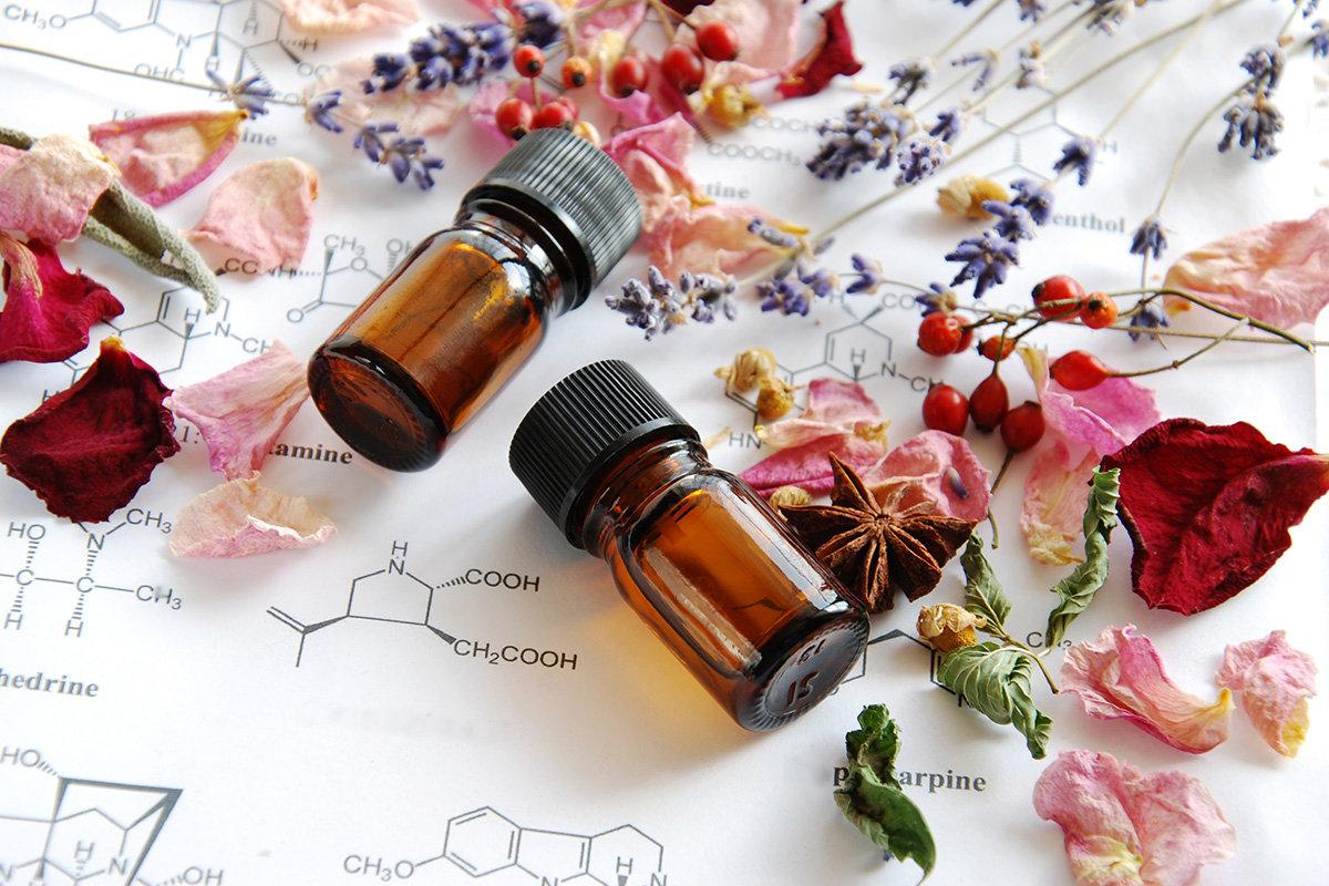 aromatologia.jpg