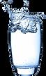 agua 1.png