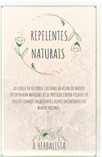 Livro repelentes Naturais.png