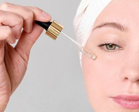 oleos-essenciais-blends-acne.jpg