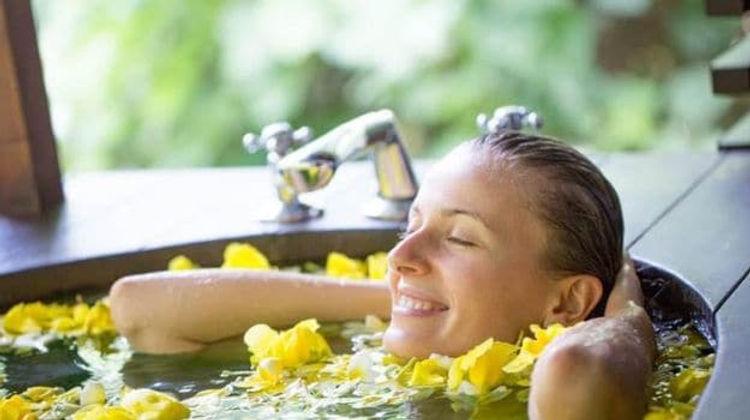 hidroterapia.jpg