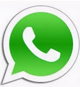 whatsapp_aherbalista